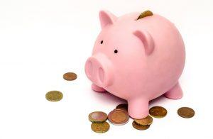Deposit bonuses vs free spins
