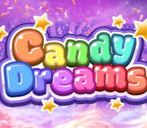 candy_dreams_slot_logo
