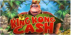 Blueprint Gaming - King Kong Cash