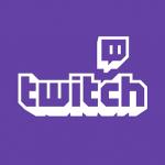Casino streaming - twitch