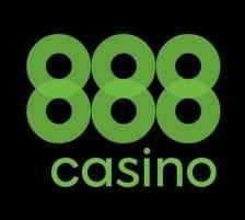 888 casino 400 x 520