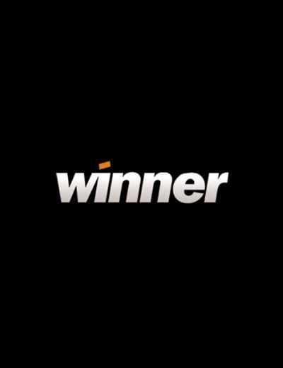Winner 400 x 520