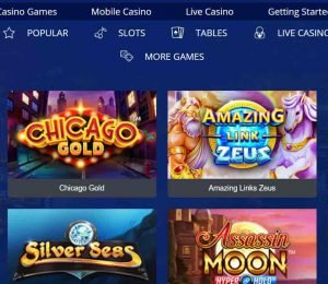 all slots casino games-min
