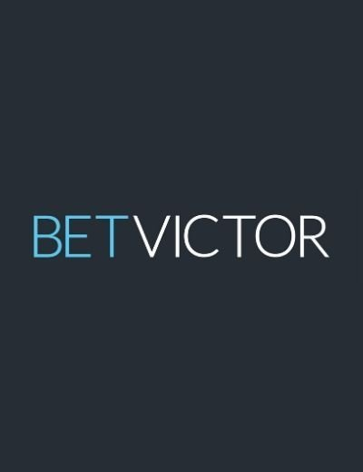 betvictor 400 x 520