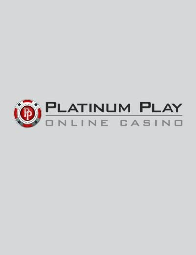 platinum play 400 x 520