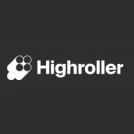 Highroller Casino 320 x 320