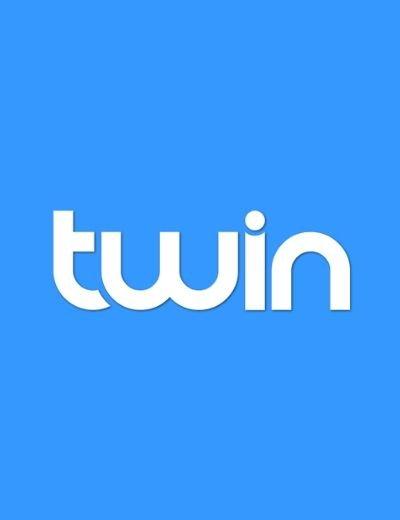 Twin Casino 400 x 520