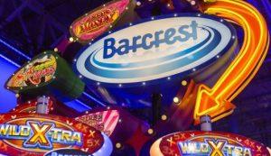 Scientific Games - Barcrest
