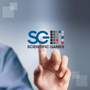 Scientific Games Review