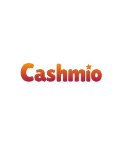 Cashmio Casino 400 x 520
