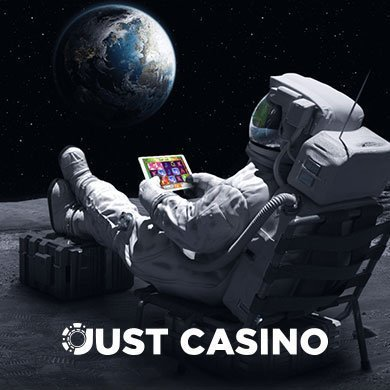 JustCasino_Review_390x390