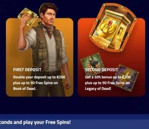 lucky dino casino sign up-min