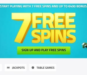 lucky dino no deposit free spins-min