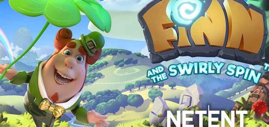 FinnAndTheSwirlySpin-slot-main