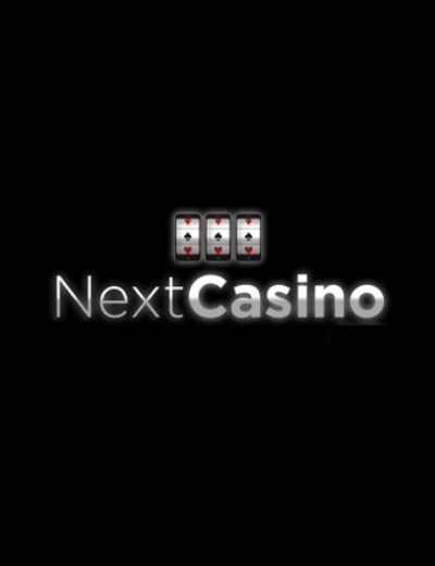 Next Casino 400 x 520