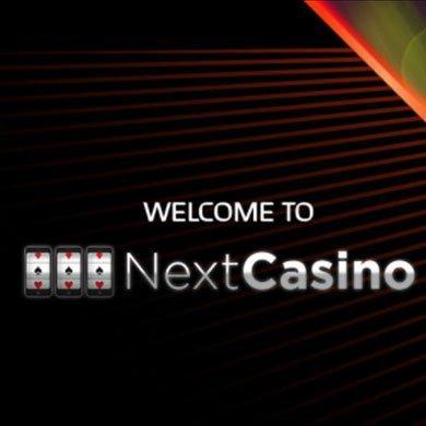 casino-img