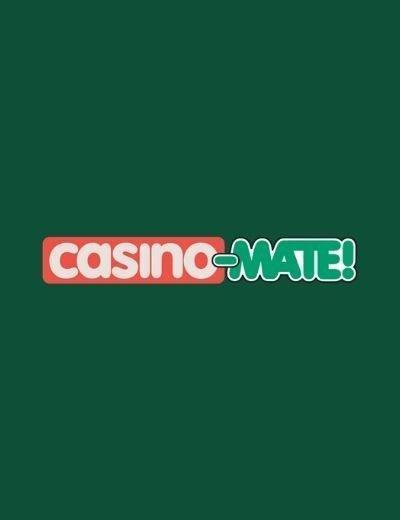 Casino Mate 400 x 520