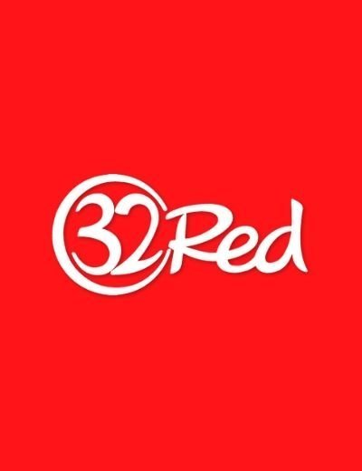 32red 400 x 520
