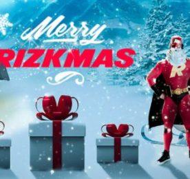 Merry-Rizkmas
