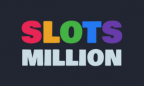 SlotsMillion 320 x 320