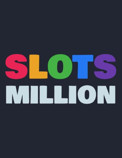 SlotsMillion 400 x 520