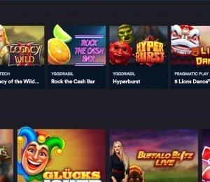 SlotsMillion games and highlights-min