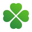 Casino Luck logo