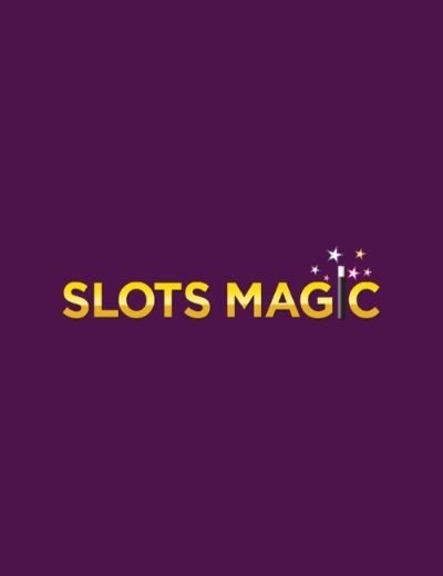 slotsmagic 400 x 520