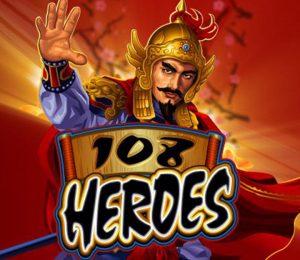 108heroes-slot-main