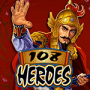 108 heroes-slot-small