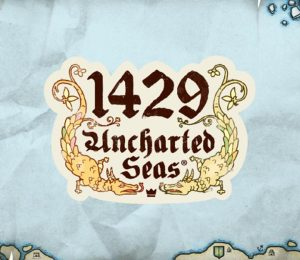 1429-uncharted-seas-slot-main