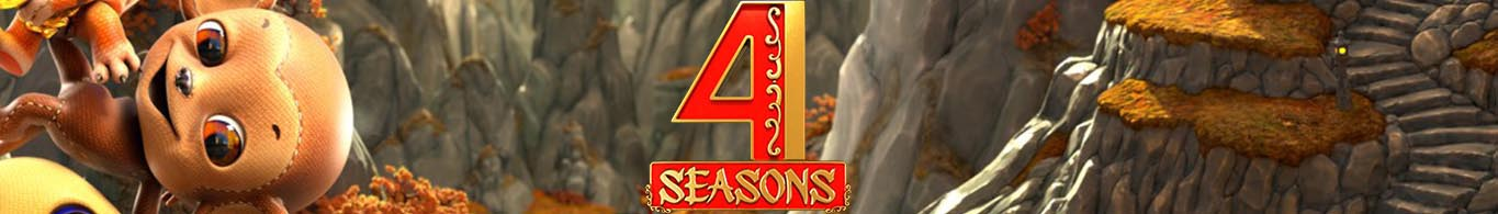 4-seasons_logo-slot
