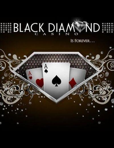 Black Diamond Casino 400 x 520