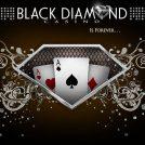 BlackDiamond Casino