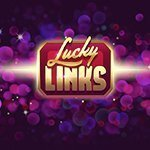 Lucky Links-slot-small
