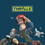 GiG Games - Thrills