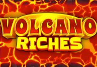 Volcano Riches-slot-main
