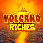 Volcano Riches-slot-small