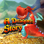 a-dragons_story-slot-small