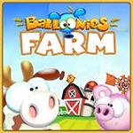 ballonies farm-slot-small
