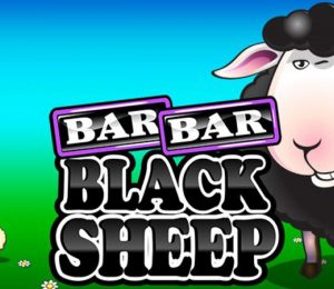 barbarblacksheep-slot-main