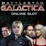 battlestar-galatica-slot-small