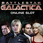 battlestar-galatica-slot-small