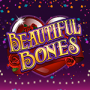 beautiful bones-slot-small