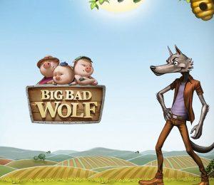 big-bad-wolf-slot-main