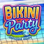 bikini-party-slot-slot-small