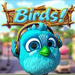 birds-slot-small