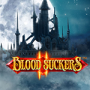 blood suckers 2 feature image