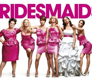 bridesmaids-slot-main