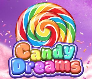 candydreams-slot-main
